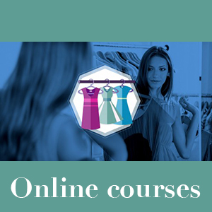 Online Courses Asuka.M.Style