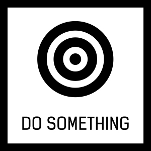 Fashion Revolution Day Do Something