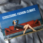 ECOSESSIONS: Fashion x Climate  Climate Week NYC 2017