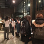 Sustainable Fashion Club NYC at The Williamsburg Hotel