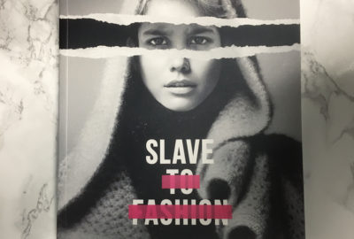 Slave to Fashion