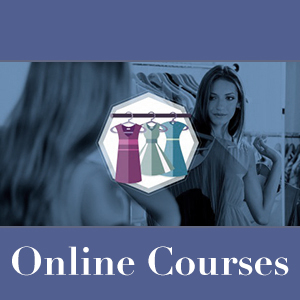 Sustainable Fashion Online Courses NYC
